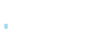Twisters – Tourism & Creativity